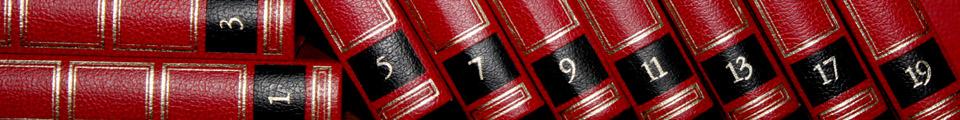 book025